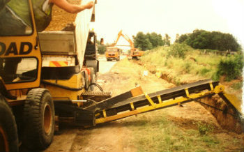 French Drains 2_350