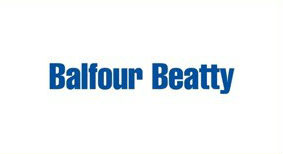 balfour-beauty