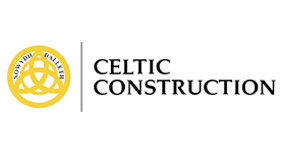 celtic-construction-logo