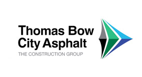 thomas-bow-logo