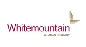 whitemountain-logo